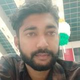 Rohan from Bhandara | Man | 32 years old | Aquarius