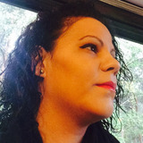 Afromary from Bracknell | Woman | 35 years old | Gemini