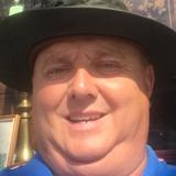 Leelee from Westfield | Man | 56 years old | Gemini