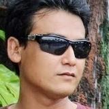 Ironzoex from Tangerang | Man | 40 years old | Scorpio