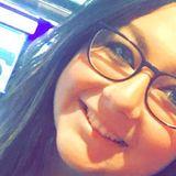 Hunter from Keokuk | Woman | 25 years old | Aries