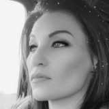 Gypsy from Rochester | Woman | 38 years old | Gemini