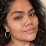 Harrydiago53L from Milwaukee | Woman | 31 years old | Gemini