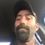 Country from Bertram   Man   38 years old   Leo