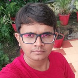 Chirag from Gondal | Man | 31 years old | Virgo