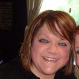 Laura from Altoona | Woman | 39 years old | Sagittarius