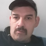 Juniorareval2R from Oxnard | Man | 51 years old | Leo
