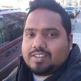 Indian Singles in Kearny, New Jersey #7
