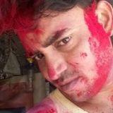 Vijay from Shivpuri | Man | 27 years old | Leo