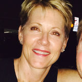 Kat from Ferndale | Woman | 63 years old | Libra