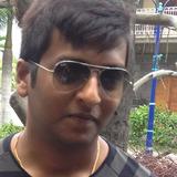Bhushansingh from Hamilton   Man   35 years old   Libra