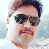 Anand from Ranchi   Man   27 years old   Aries