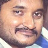 Arjunvssajjan from Tarikere | Man | 30 years old | Taurus