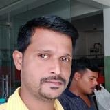 Amar from Gunupur | Man | 35 years old | Libra