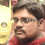 Deejay from Tiruppur | Man | 29 years old | Aries