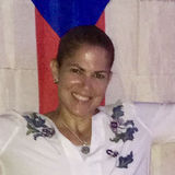 over-50's women in Puerto Rico #6