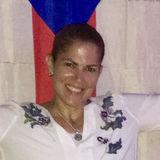 women pharmacists in Puerto Rico #1