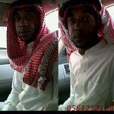 Joeber from Sabya | Man | 35 years old | Capricorn