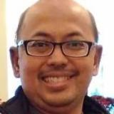 Iim from Surabaya | Man | 48 years old | Libra