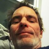Jimmy from Markham | Man | 54 years old | Aquarius