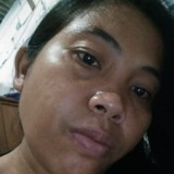 Donok from Banting | Woman | 32 years old | Libra