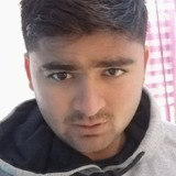 Rajput from Darjiling | Man | 23 years old | Aquarius
