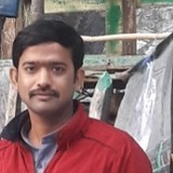 Suresh from Cuttack | Man | 31 years old | Leo