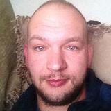 Johnboy from Carlisle   Man   36 years old   Sagittarius