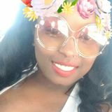 Prettykitty from Brookhaven   Woman   29 years old   Aquarius