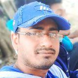 Samir from Shantipur | Man | 29 years old | Gemini