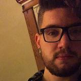Jake from Newark | Man | 27 years old | Libra