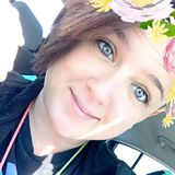 Chey from Spartanburg   Woman   24 years old   Cancer