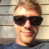 Matt from Medina | Man | 24 years old | Cancer