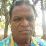 Jagdishsolanki from Anand | Man | 53 years old | Libra