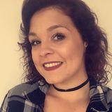 Nikki from Alpharetta | Woman | 24 years old | Libra
