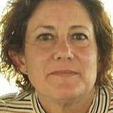 Anita from Murcia   Woman   51 years old   Leo