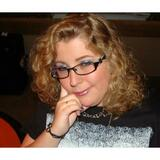 Luetta from Tunbridge | Woman | 22 years old | Virgo