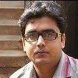 Abhi from Medinipur | Man | 34 years old | Aquarius