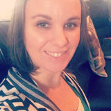 Steph from Chico | Woman | 32 years old | Aquarius