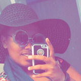 Des from Largo | Woman | 25 years old | Cancer