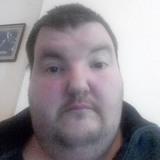 Andrewmcclin7Q from Morecambe   Man   37 years old   Virgo