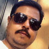 Pritam from Baranagar | Man | 42 years old | Pisces