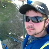 Luke from Corner Brook | Man | 25 years old | Virgo