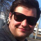 Ryanfawcett from Skelton | Man | 25 years old | Taurus