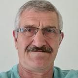 Salihderer2 from Neustadt an der Weinstrasse   Man   61 years old   Gemini