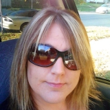 Amazingbabygirl from Council Bluffs   Woman   42 years old   Aquarius