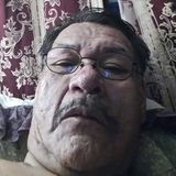 Roy from Window Rock | Man | 57 years old | Gemini