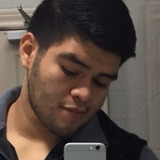Cali from Los Fresnos | Man | 24 years old | Virgo
