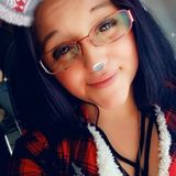 Lauren from Lincoln | Woman | 23 years old | Capricorn