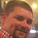 James from Dublin | Man | 31 years old | Sagittarius